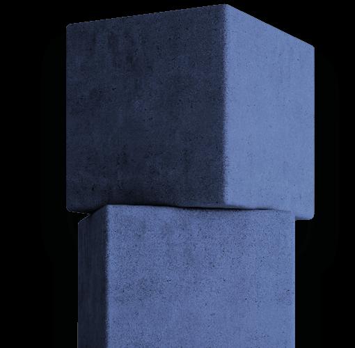Smart website building blocks